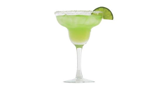 Margarita | Cocktails maken